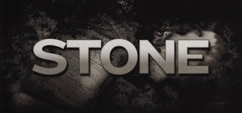 stone-promo-movie-trailer-header
