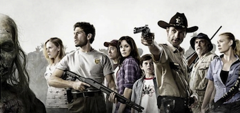 the-walking-dead-comic-con-trailer-header