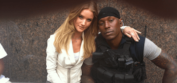 tyrese-gibson-rosie-huntington-whiteley-transformers-3-on-set-header