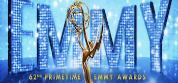 emmy-awards-2010-winners-header