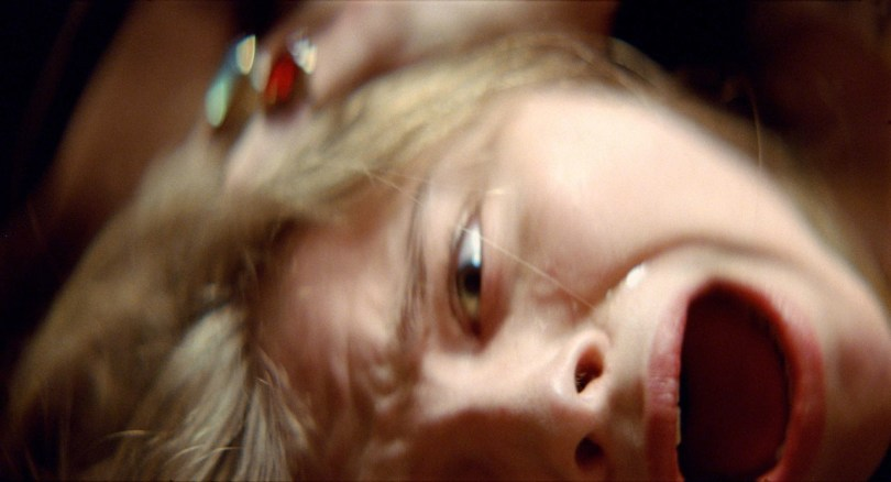 Chloe Moretz, Let Me In, HelpMe.net, 3