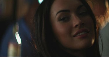 Megan Fox, Love The Way You Lie, Eminem, Rihanna 9