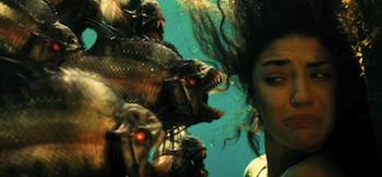 piranha-3d-wdyt-header