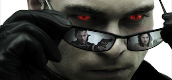 resident-evil-afterlife-wesker-international-movie-poster-header