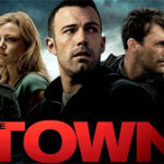 the-town-2010-international-movie-trailer-header