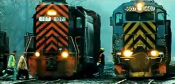 unstoppable-2010-movie-trailer-header