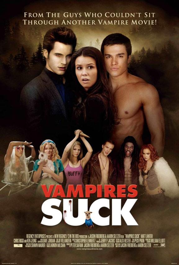 film review vampires suck filmbook. Black Bedroom Furniture Sets. Home Design Ideas
