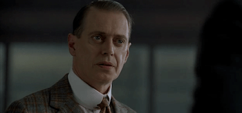 boardwalk-empire-s1e1-boardwalk-empire-header