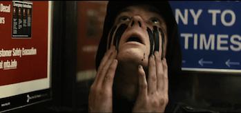 boy-wonder-2010-teaser-trailer-header
