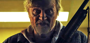 hobo-with-a-shotgun-teaser-trailer-header