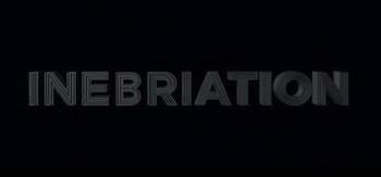 inebriation-header