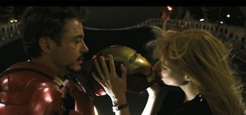 iron-man-2-alternate-deleted-opening-scene-header