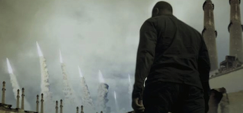 jim-2010-movie-trailer-header