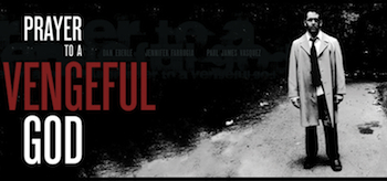 prayer-to-a vengeful-god-movie-trailer-header