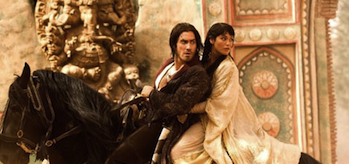 prince-of-persia-the-sands-of-time-blu-ray-contest-winner-header