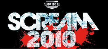 scream-2010-nominees-header