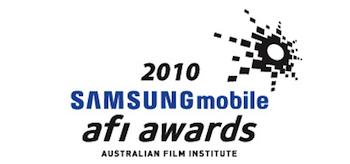 afi-awards-2010-nominations-header