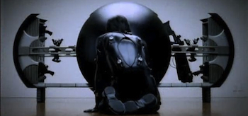 gantz-2011-part-1-movie-trailer-header