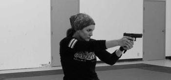 gina-carano-haywire-2011-gun-training-photo-header