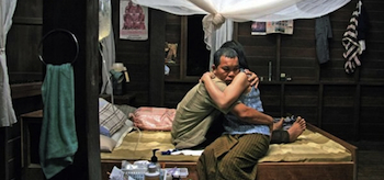 uncle-boonmee-who-can-recall-his-past-lives-oscar-2011-foreign-language-entries-header