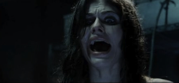 Alexandra Daddario, Bereavement 2010, Movie Trailer 2 header