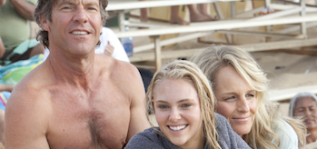 annasophia-robb-dennis-quaid-helen-hunt-soul-surfer-2011-first-photo-header
