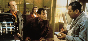 Delicatessen, 1991, Blu-ray Contest, Header