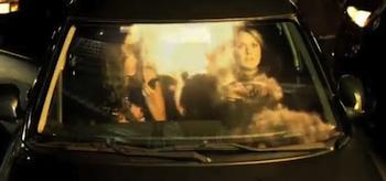 Noche Sin Cielo, 2010, Teaser Trailer, header
