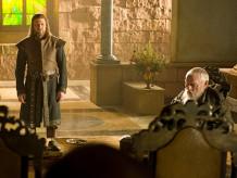 Sean Bean, Game of Thrones, 2010, 01