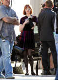 Amanda Seyfried, Now, 2011, Set 09