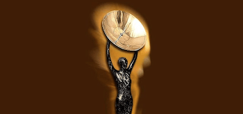 golden-satellite-statue-satellite-awards