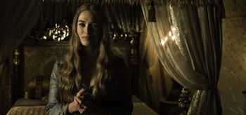 Lena Headey, Game of Thrones, 02