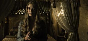 Lena Headey, Game of Thrones, 02