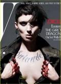 Ronney Mara, W Magazine, February 2011, 02