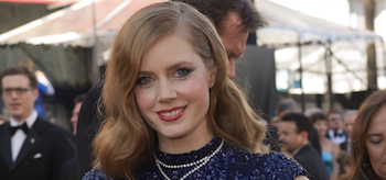 Amy Adams, Oscar 2011, 02