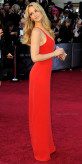 Jennifer Lawrence, Oscar 2011, 02