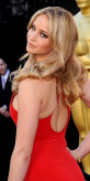 Jennifer Lawrence, Oscar 2011, 03