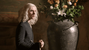 Harry Lloyd, Game of Thrones, Winter is Coming, 01
