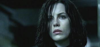 Parte lV: Caçador de Emoções Kate-beckinsale-underworld-01
