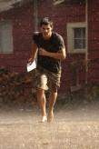 Taylor Lautner, The Twilight Saga: Breaking Dawn, The Entertainment Weekly May 2011