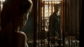 Aidan Gillen, Game of Thrones, Lord Snow, 01