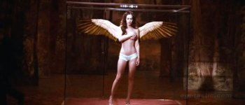 Megan Fox, Passion Play, 2010, 03