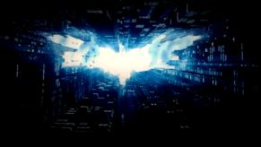 Gotham City, Teaser Trailer Bootleg, The Dark Knight Rises, 2012, 05