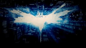 Gotham City, Teaser Trailer Bootleg, The Dark Knight Rises, 2012, 06