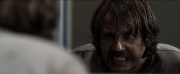 Srdjan Todorovic, A Serbian Film / Srpski Film, 2010, 01