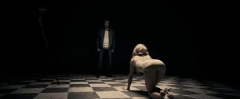 Srdjan Todorovic, A Serbian Film / Srpski Film, 2010, 03