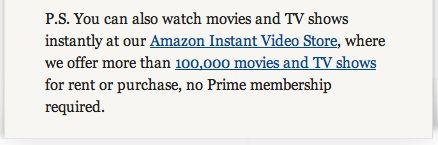 Amazon, Fox, Streaming Amazon Prime Jeff Bezos Letter, 03