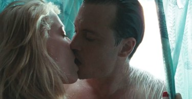 Johnny Depp, Amber Heard, The Rum Diary, 02