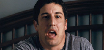 Jason Biggs, American Reunion
