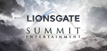 Lionsgate, Summit Entertainment